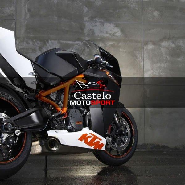 Castelo MotoSport - CFARNESi Agência Digital
