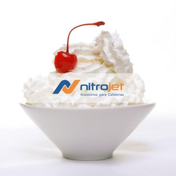Nitrojet Soluções para Café - agência digital campinas