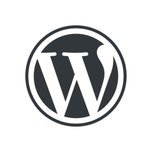 CFARNESi WordPress Campinas