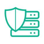 Remoção de vírus e malware de site WordPress