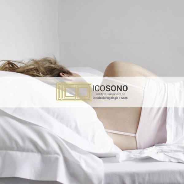 Icosono