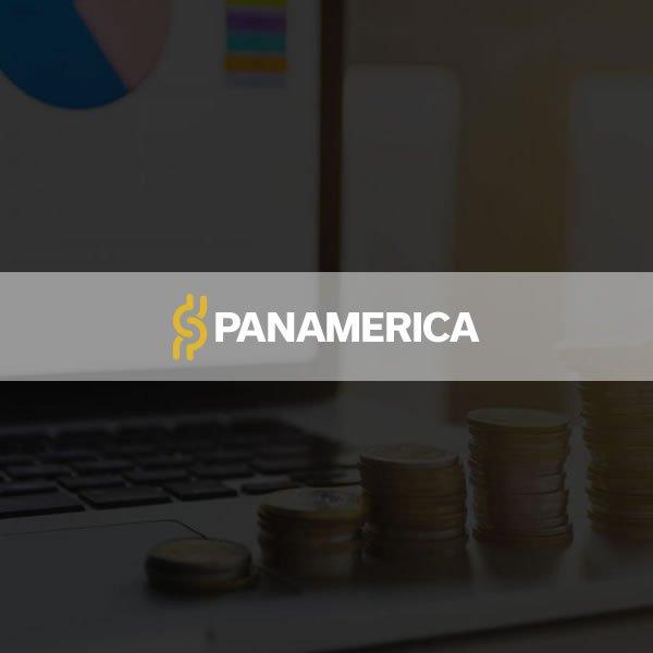 Panamerica Fomento