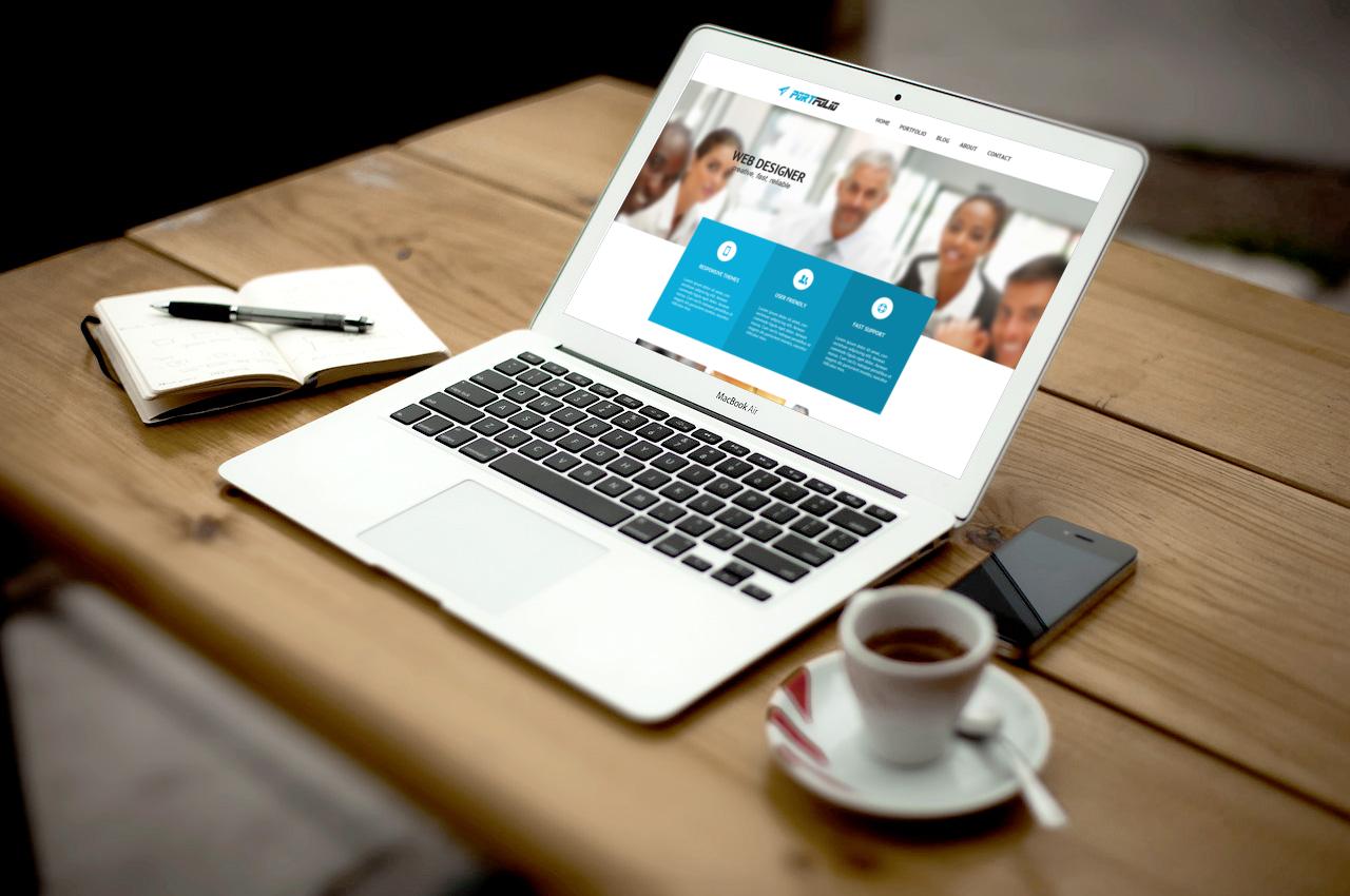 5 dicas poderosas para marketing digital WordPress