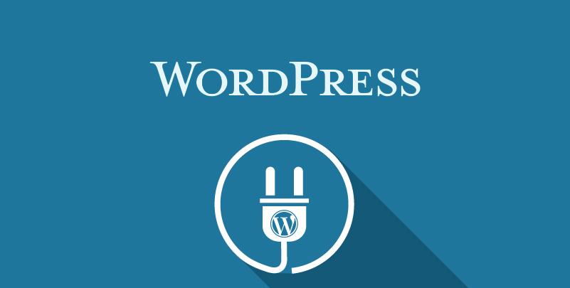 7 plugins de tipografia WordPress para melhorar seu site