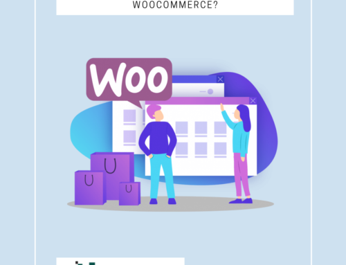 Quais as vantagens de utilizar o WooCommerce?