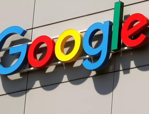 Google informa que não irá mais vender anúncios baseados no histórico individual de navegação dos usuários