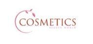 Cosmetics Beauty World