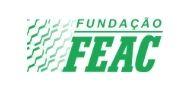 Fundação Feac
