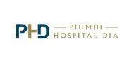 PHD Hospital